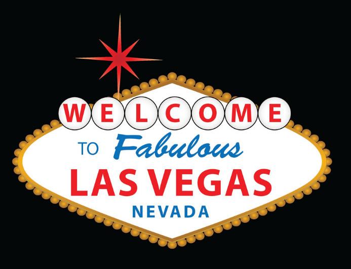 Casino wars beating vegas cube nightclub rivers casino