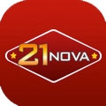 Casino 21Nova - third place