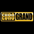 Eurogrand Casino - Second place in the top casinos