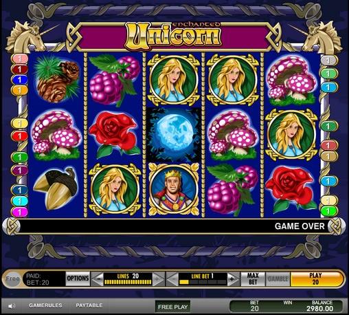 niagara falls casino shows 2015 Online