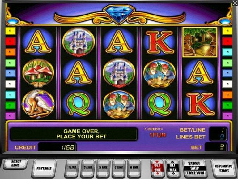 netent casino no deposit bonus Slot