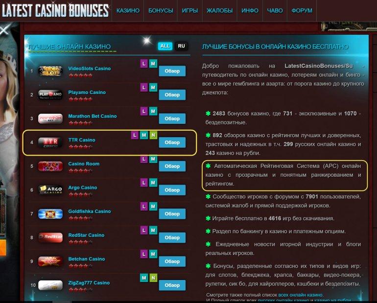 Доверенные казино онлайн купить игровые автоматы от ооо спрортивные аттракцион