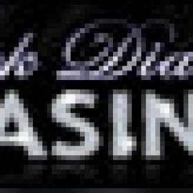 $25 No Deposit Bonus at Black Diamond Casino