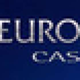 First Deposit Bonuses at EuroPlay