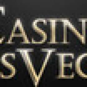 Special $555 Welcome Bonus at Casino Las Vegas