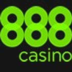 Special Bonus for Readers of Casinoz.me at 888 Casino