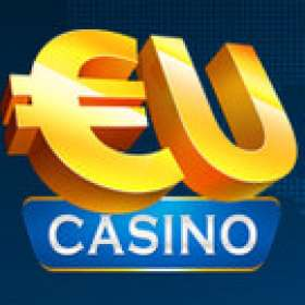 Special Bonus for Readers of Casinoz.me at EU Casino
