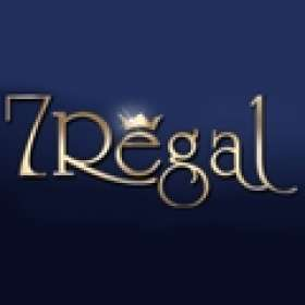 Welcome Bonuses at 7Regal Casino