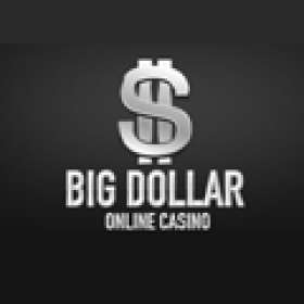 $500 Signup Bonus at BigDollar Casino