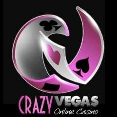 Crazy vegas casino online казино сочи ночью