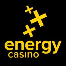 Free Bonus for Readers of Casinoz.me at Energy