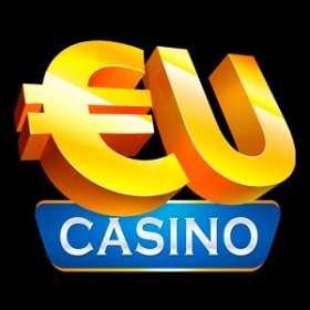 Bonus for VIP Players from EUcasino in the Amount of 5,250 Euros