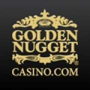 Play in Golden Nugget casino