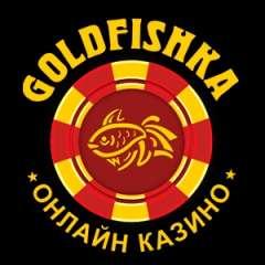 goldfishka casino
