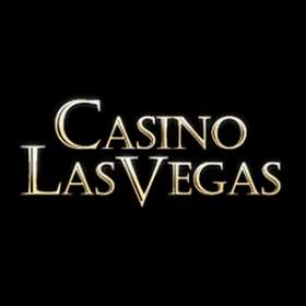 Up to 4,000 Dollars from Las Vegas Casino