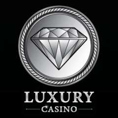 Luxurycasino