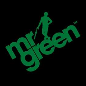 Welcome Bonuses at Mr Green Casino
