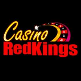 Impressive Second Deposit Bonus that Reaches €500 from RedKings Casino