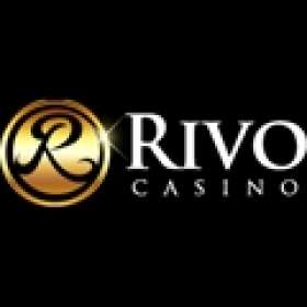 Welcome Bonus at Rivo Casino