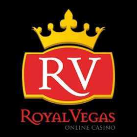 Welcome Bonuses at Royal Vegas Casino