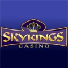 Skykings casino download gambling rehab sydney