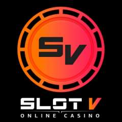 Slotv Casino Online Review Check Feedback From Real Players Casinoz