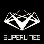 Play in Superlines casino