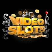 Play in Videoslots сasino