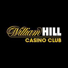William Hill Casino Club Gratis
