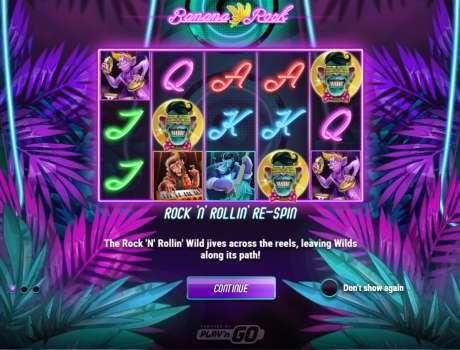 Play zynga poker online free