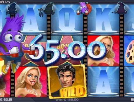 Quest app bloopers slot machine online elk buffet