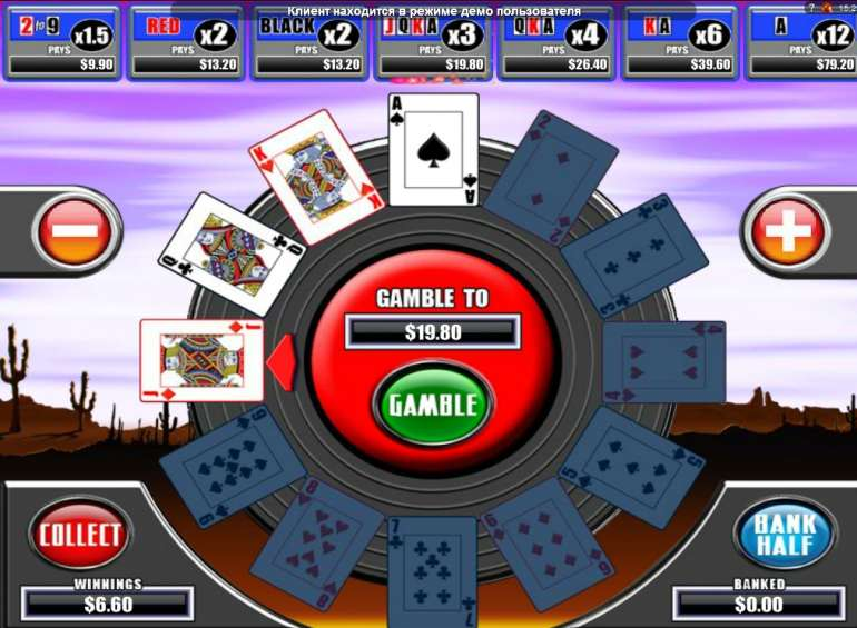 Most trusted poker sites
