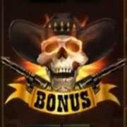 Spiele Sticky Bandits: Wild Return - Video Slots Online