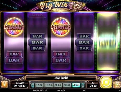 Vivaro casino mobile