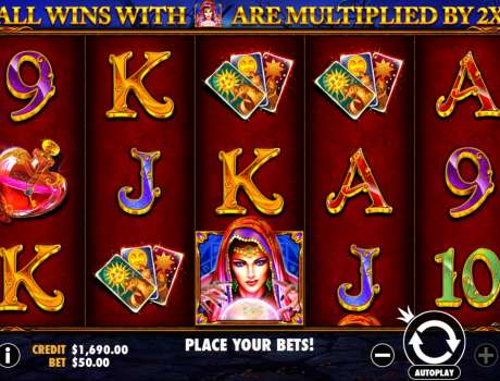 Netbet sunday free spins