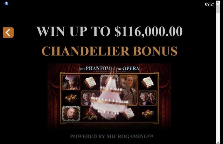 Online glücksspiel casino craps um echtes geld