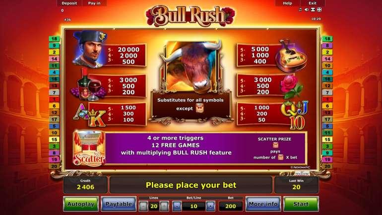 Sun palace casino sign up