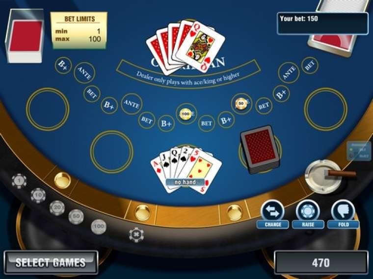 lotto spielen im internetr