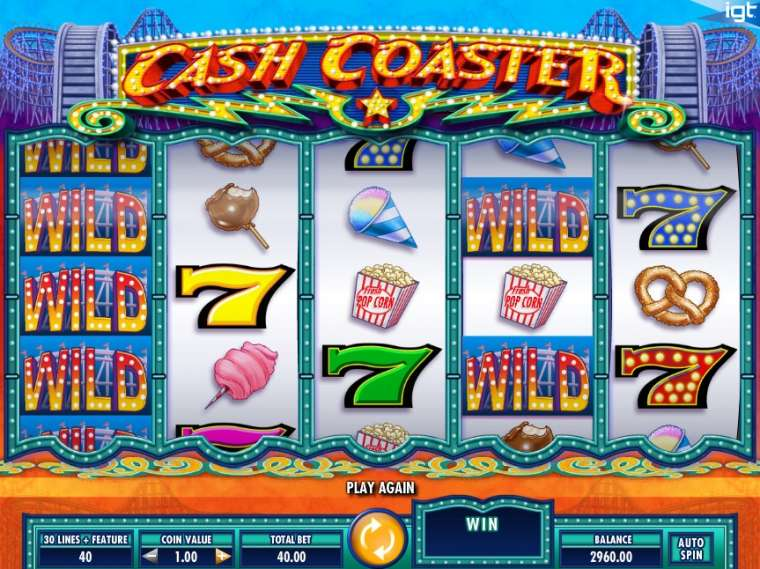 Golden nugget 200 free spins