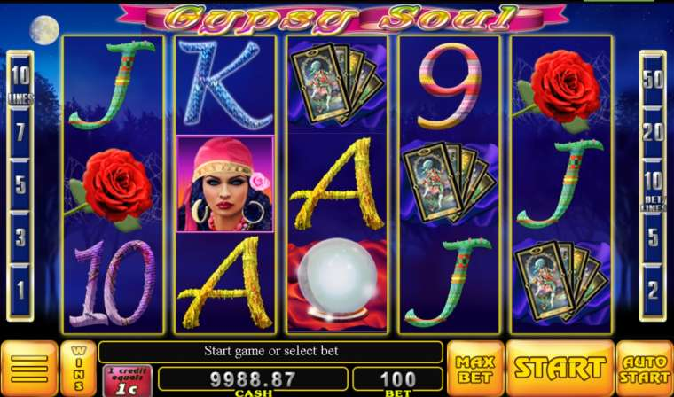 Noble Casino Games