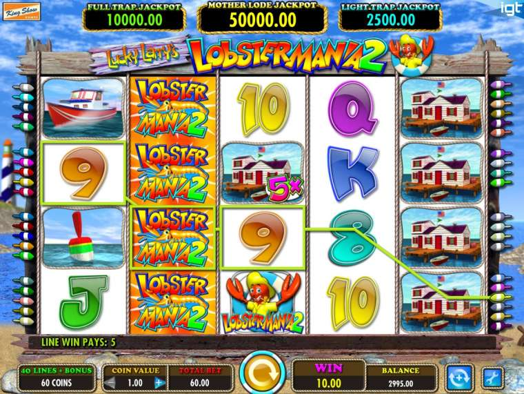 Online casino with free signup bonus real money