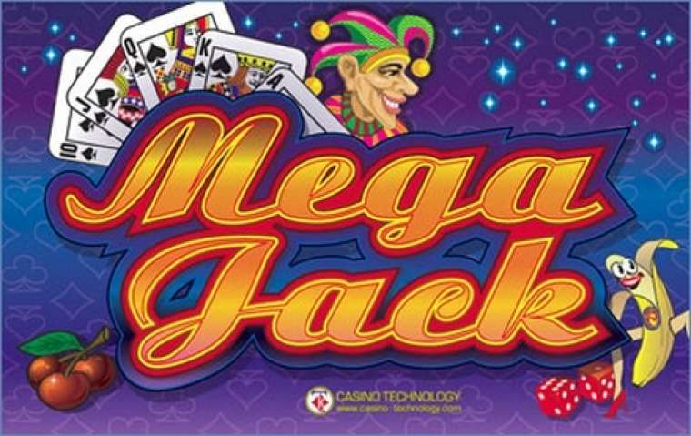 Spiele Mega Jack - Video Slots Online