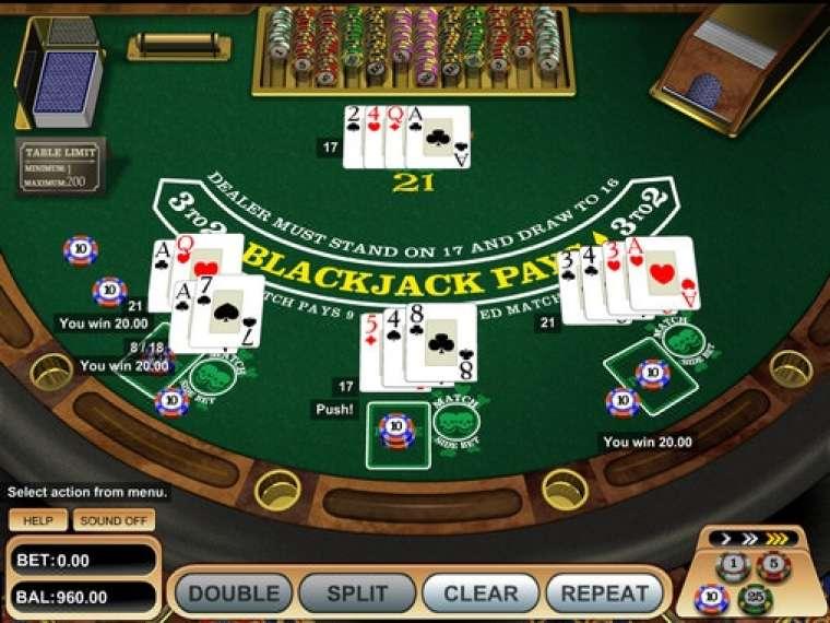 Jewels 4 all slot online free