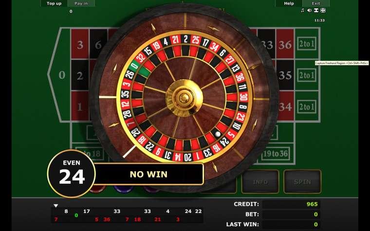 Sun vegas casino mobile