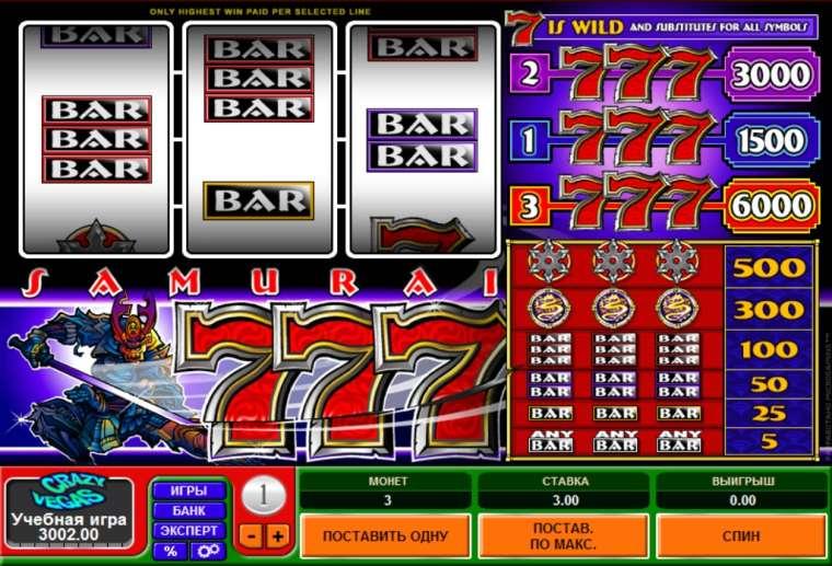 Online casino blackjack odds