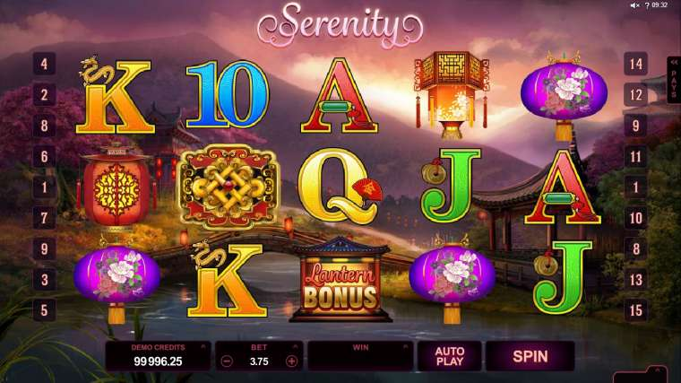Nhl betting sites