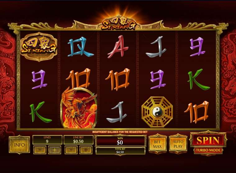 Best video slots to play