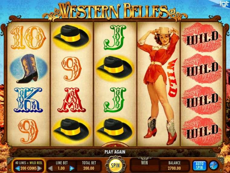 bestes online poker portal echtgeld