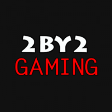 2 By2 Gaming
