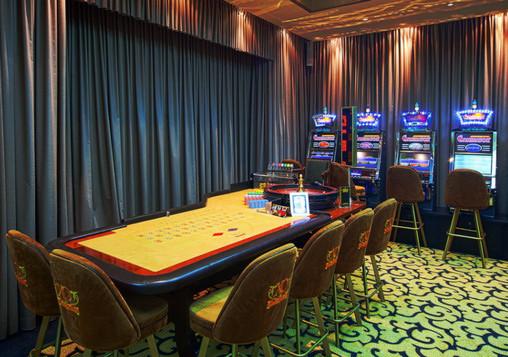 Casino junkets from orlando mafia 2 game trailer